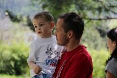 gais-kinder-2012-064.jpg