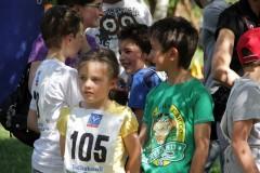 gais-kinder-2012-066.jpg