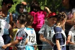 gais-kinder-2012-103.jpg