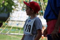 gais-kinder-2012-104.jpg