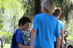 gais-kinder-2012-161.jpg