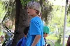 gais-kinder-2012-162.jpg