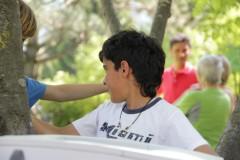 gais-kinder-2012-172.jpg