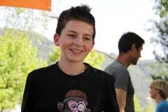 gais-kinder-2012-176.jpg