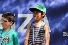 gais-kinder-2012-224.jpg
