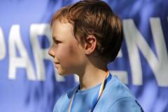 gais-kinder-2012-293.jpg