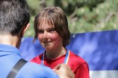 gais-kinder-2012-327.jpg