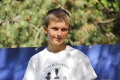 gais-kinder-2012-344.jpg