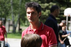 gais-kinder-2012-410.jpg