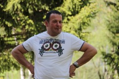 gais-kinder-2012-416.jpg