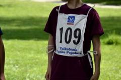 gais-tesselberg-2014-133