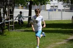 gais-tesselberg-2014-214