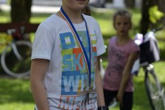 gais-tesselberg-2014-327