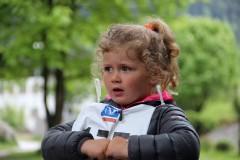 gaisinger-kinderlauf-2016-0019