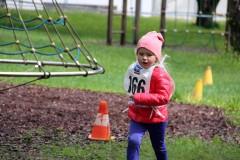 gaisinger-kinderlauf-2016-0082