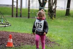gaisinger-kinderlauf-2016-0091