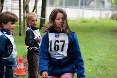 gaisinger-kinderlauf-2016-0172
