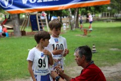 Gais-Kinderlauf-2017-002
