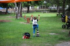 Gais-Kinderlauf-2017-003