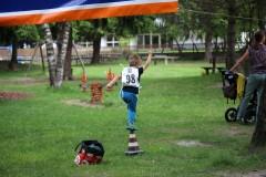 Gais-Kinderlauf-2017-004