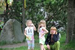 Gais-Kinderlauf-2017-007