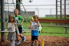 Gais-Kinderlauf-2017-009