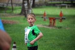 Gais-Kinderlauf-2017-011