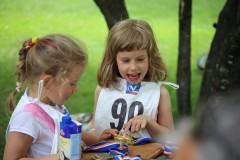 Gais-Kinderlauf-2017-012