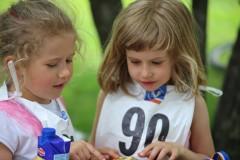 Gais-Kinderlauf-2017-013