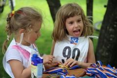 Gais-Kinderlauf-2017-014
