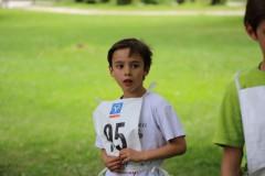 Gais-Kinderlauf-2017-016