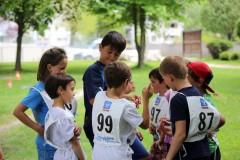 Gais-Kinderlauf-2017-019