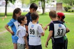 Gais-Kinderlauf-2017-020