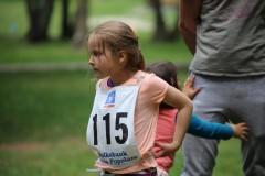 Gais-Kinderlauf-2017-021