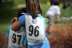 Gais-Kinderlauf-2017-023