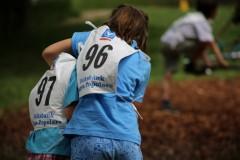 Gais-Kinderlauf-2017-024