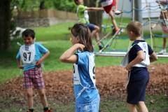 Gais-Kinderlauf-2017-025