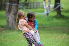 Gais-Kinderlauf-2017-028