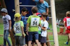 Gais-Kinderlauf-2017-029