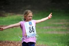 Gais-Kinderlauf-2017-030