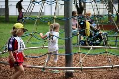 Gais-Kinderlauf-2017-033