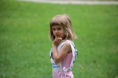 Gais-Kinderlauf-2017-034