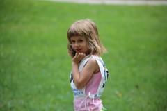 Gais-Kinderlauf-2017-035