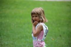 Gais-Kinderlauf-2017-036