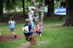 Gais-Kinderlauf-2017-037