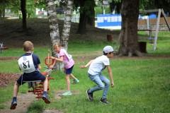 Gais-Kinderlauf-2017-038