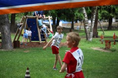 Gais-Kinderlauf-2017-039