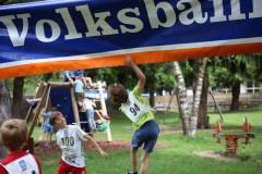 Gais-Kinderlauf-2017-040