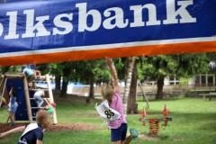 Gais-Kinderlauf-2017-041