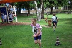 Gais-Kinderlauf-2017-042